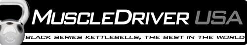 purchase cheap kettlebells
