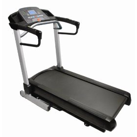 lifespan tr2000 treadmill