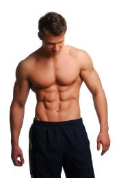 hardgainer workout results