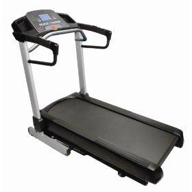 lifespan tr2000 treadmill